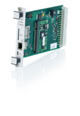 [Translate to Chinese:] C-885.M1 digital processor and interface module